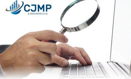 ¿Para qué sirve la relevancia y la fiabilidad de la información en un procedimiento de auditoría?