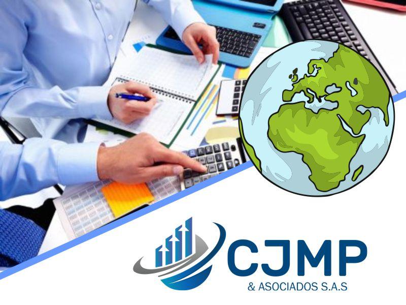 ¿Eres un contador competitivo? Un contador competitivo debe conocer las enmiendas de las normas que trajo el Decreto 2270 de 2019