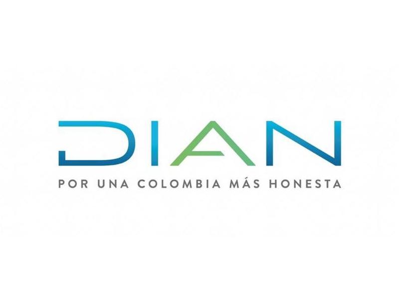 """Director de la Dian dice que: """"Contadores tendrían 10.000.000 clientes con el SIMPLE"""""""