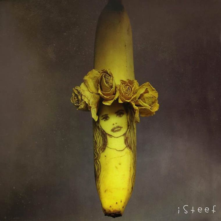 Stephan-Brusche-banana-art-12