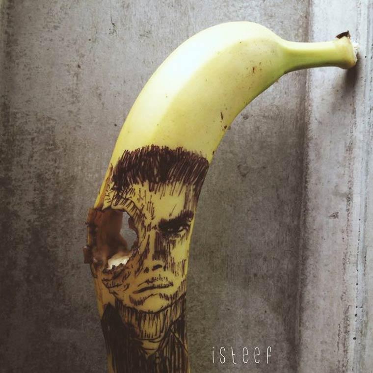 Stephan-Brusche-banana-art-17