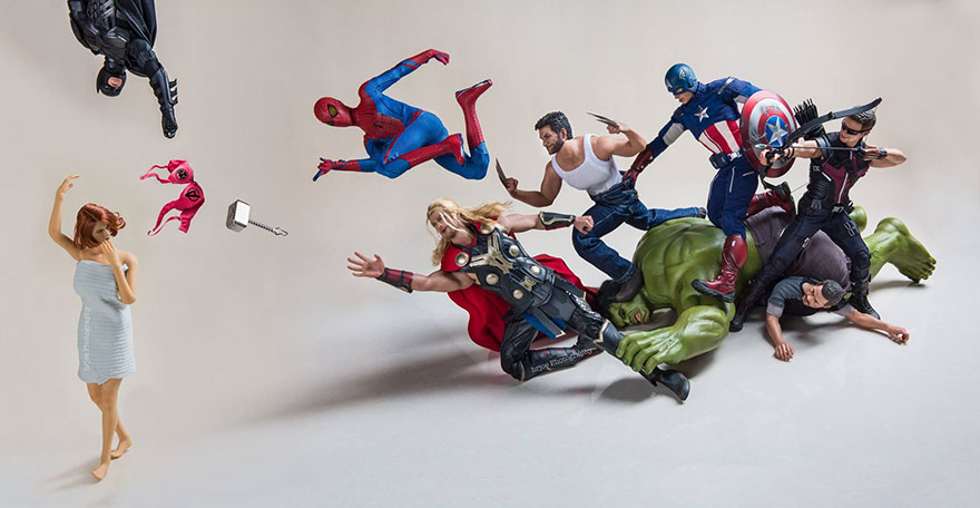superheroes-action-figure-toys-photography-hrjoe-22