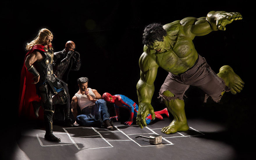 superheroes-action-figure-toys-photography-hrjoe-3