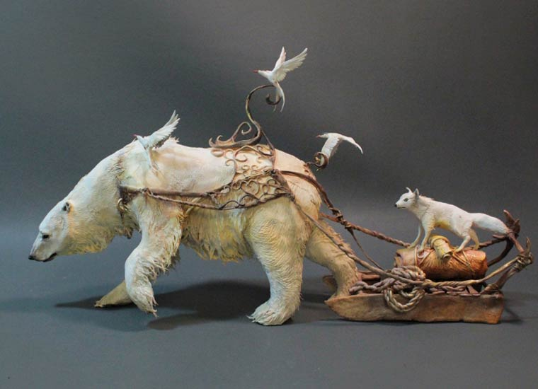 Ellen-Jewett-animal-sculptures11