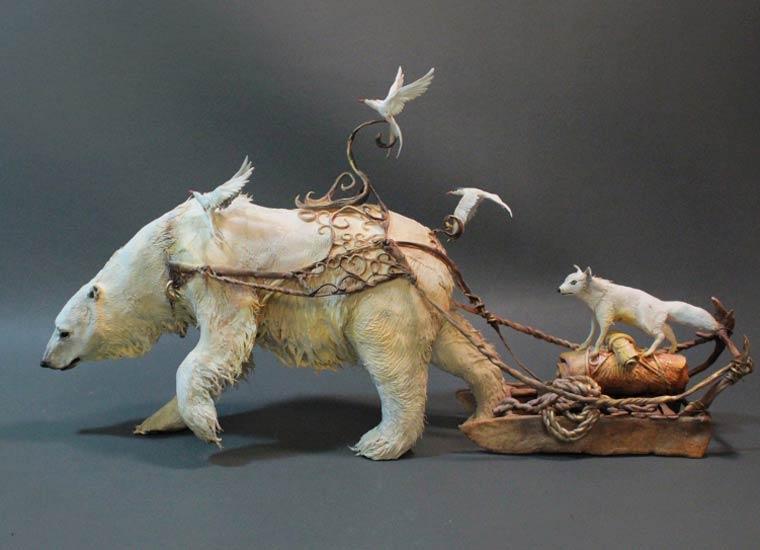 Ellen-Jewett-animal-sculptures11