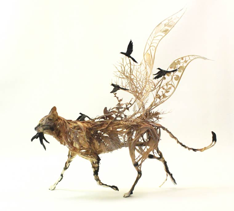 Ellen-Jewett-animal-sculptures14