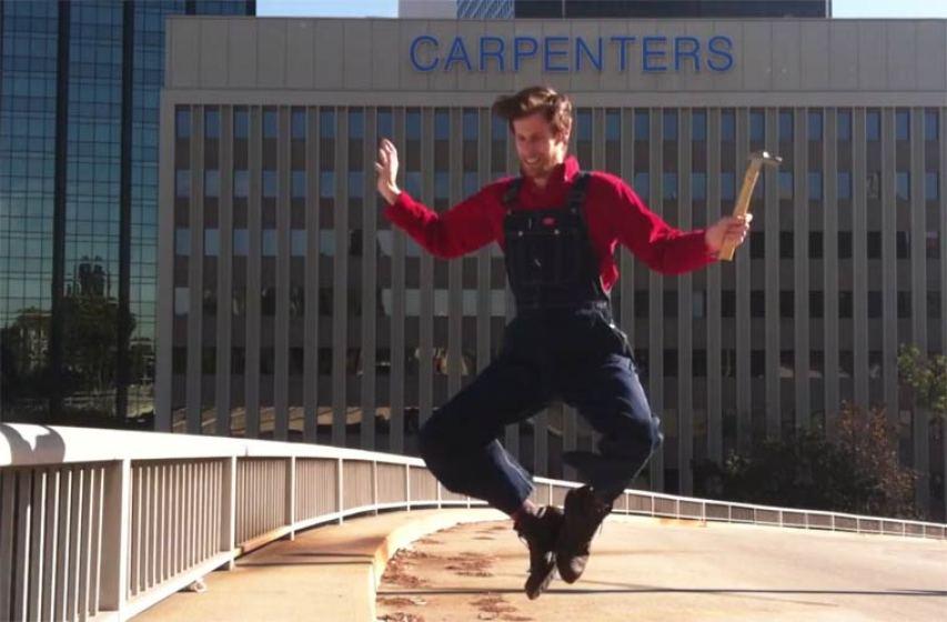 Shake-It-Little-Tina-Adams-Carpenters-6