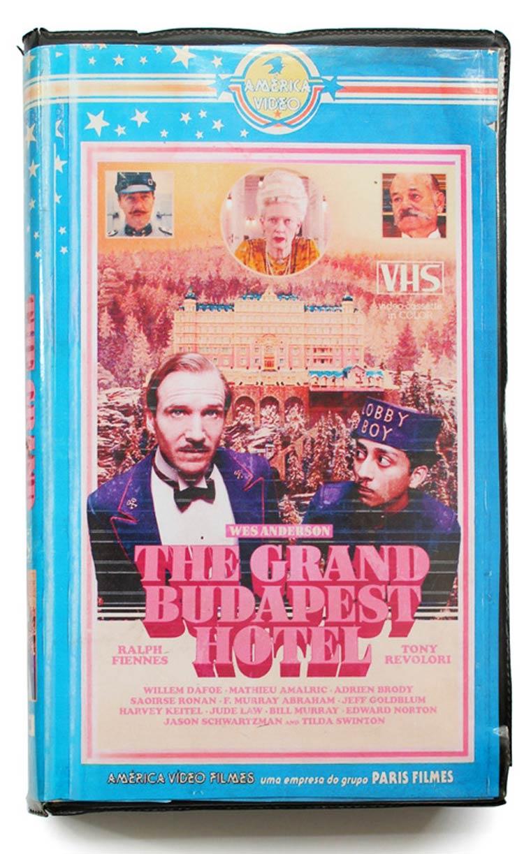 VHS 6