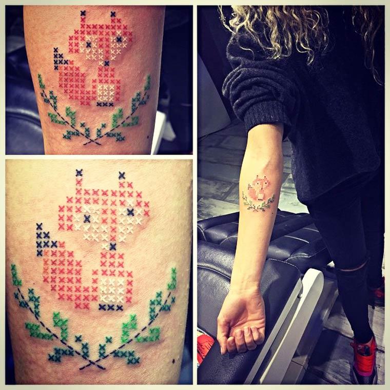 Eva Krbdk-tattoos-10
