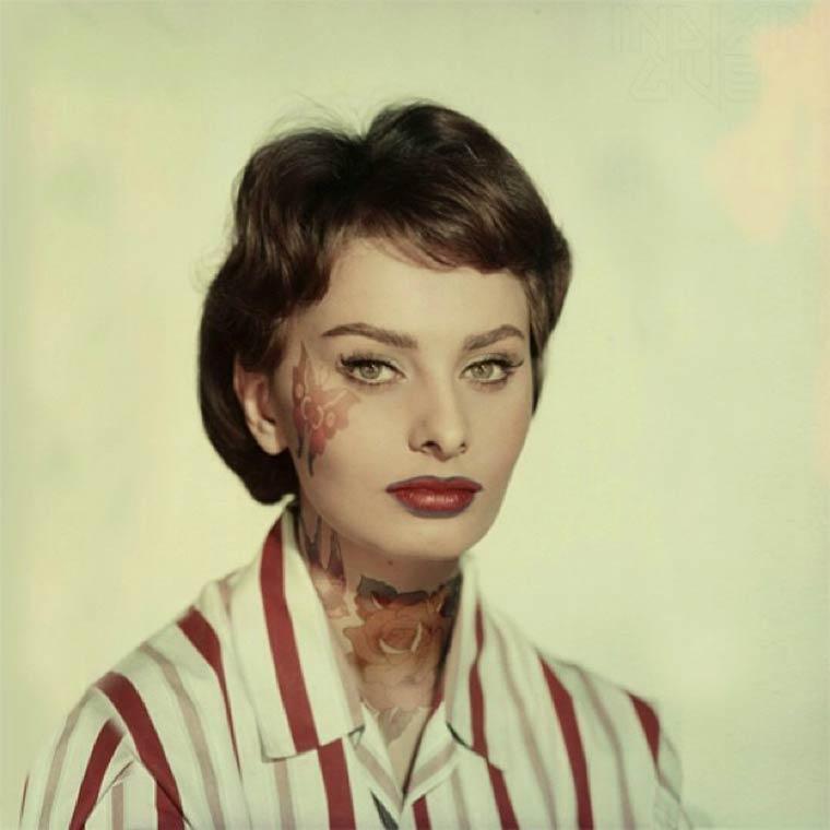 shopped-tattoos-part-III-35