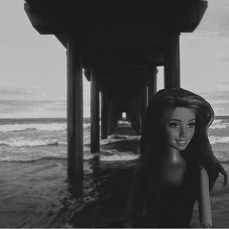 Socality Barbie-12