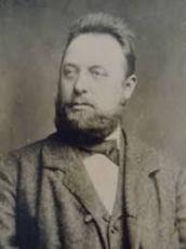 Willem Jordaan