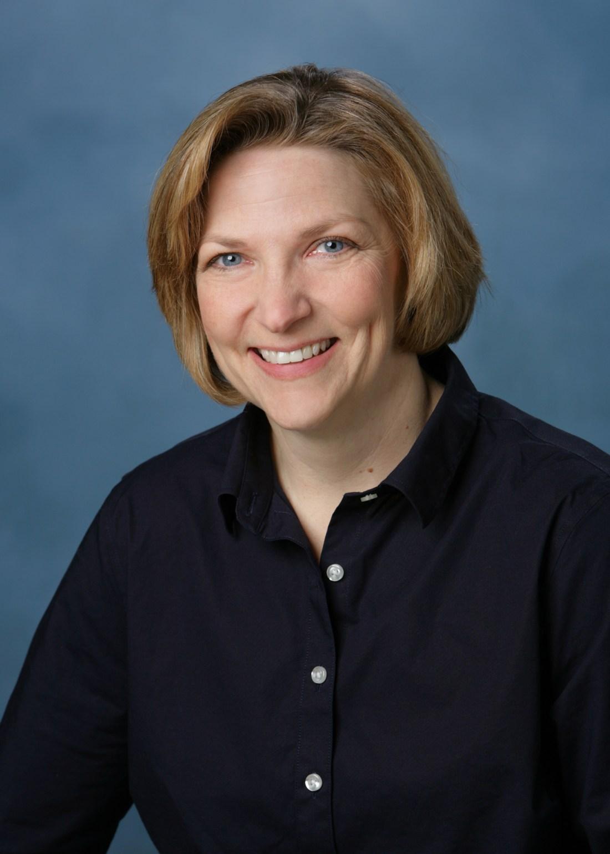 Donna Petersen