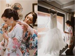 0001Albuquerque-_-Santa-Fe-_-Wedding-Photographers-_-New-Mexico-Wedding-Photography-1
