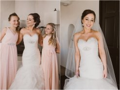 0006Albuquerque-_-Santa-Fe-_-Wedding-Photographers-_-New-Mexico-Wedding-Photography-1
