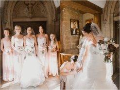 0008Albuquerque-_-Santa-Fe-_-Wedding-Photographers-_-New-Mexico-Wedding-Photography-1