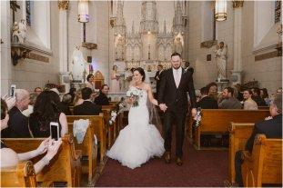 0015Albuquerque-_-Santa-Fe-_-Wedding-Photographers-_-New-Mexico-Wedding-Photography-1