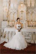 0017Albuquerque-_-Santa-Fe-_-Wedding-Photographers-_-New-Mexico-Wedding-Photography-1