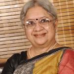 Vasanthi Devi