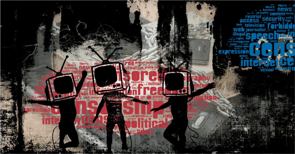 """Résultat de recherche d'images pour """"pictures of human rights abuse"""""""