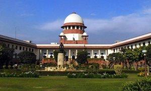 Supreme-Court_Reuters