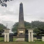Saffron Conspiracy in Bhima Koregaon