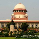 SC Extends Power To Grant Anticipatory Bail