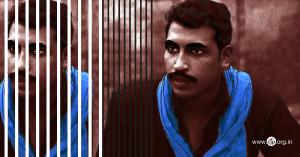 Chandrashekhar Azad Ravan