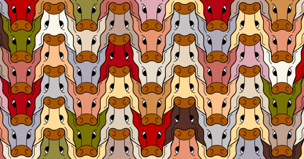 Curb Cow Vigilantism