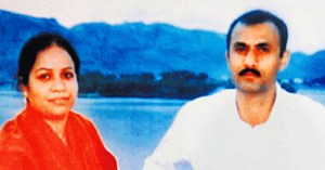 Lack of Witnesses in Sohrabuddin case