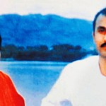 Lack of Witnesses in Sohrabuddin case