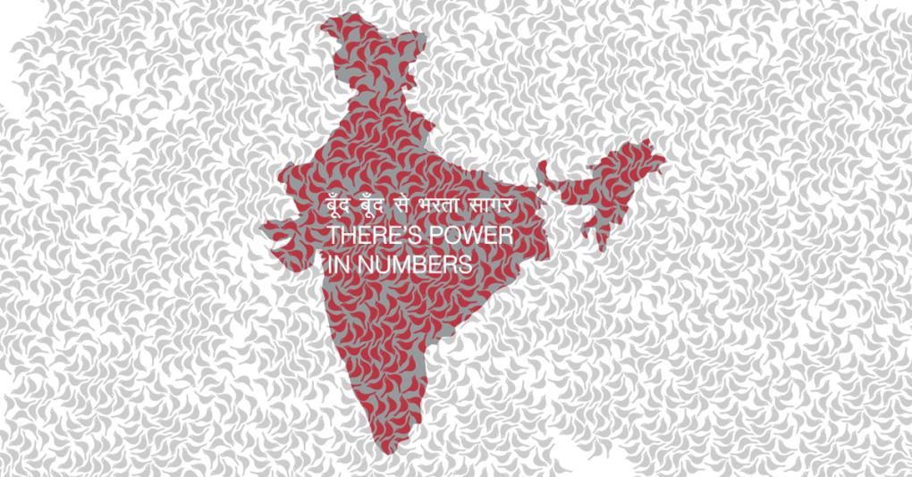 Making India Stronger