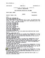 20190508 SC order in NRC case