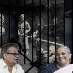 Custodial Torture Discussion