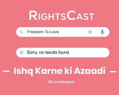LoveAzaad