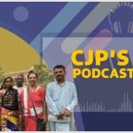 CJP Wednesdays RightsCast