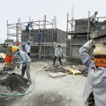 Tinku Sheikh Construction