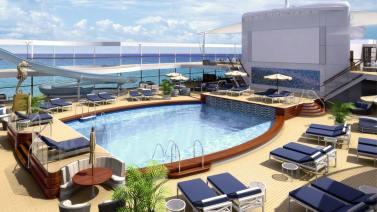cjparis_Utopia Main Pool 006