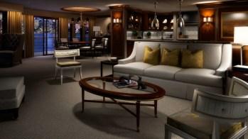 cjparis_Utopia Regatta living Room_001