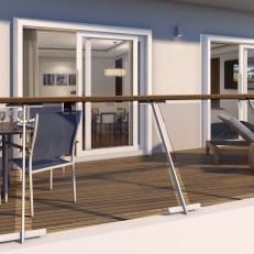 cjparis_aft suite veranda