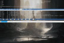 Screenshot from 2015-02-20 19:48:22