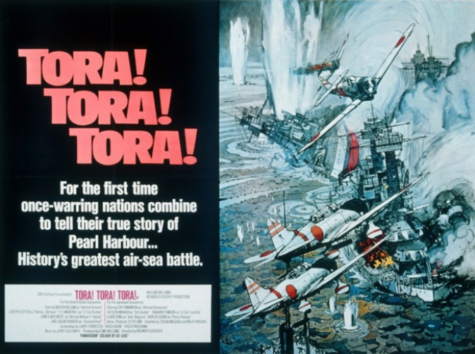 tora-tora-tora-1970-001-poster-00n-919