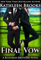 Final-Vow-Original-Cover-145x210