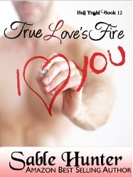 True LOves Fire