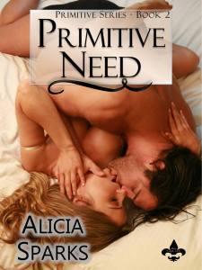 Primitive Need
