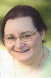 Katherine Rhodes