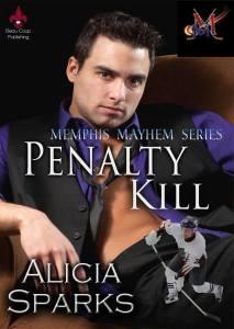 Penalty Kill Cover