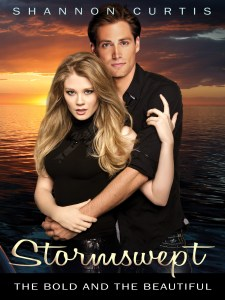 9781760080808_Stormswept_cover
