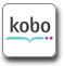 button-kobo