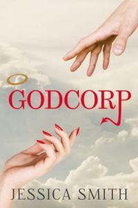 Godcorp #1